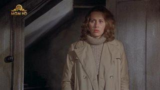 ���� ������ / �������� ���� / Eye of the Needle (1981) HDTV 1080i | MVO