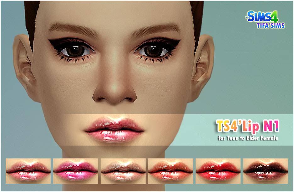 TifaS4_Lip_N1_002.jpg