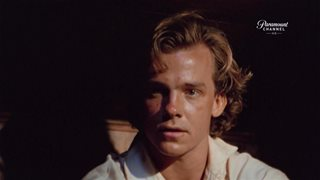 ���� � ���� / Nate and Hayes (1983) HDTV 1080i | MVO