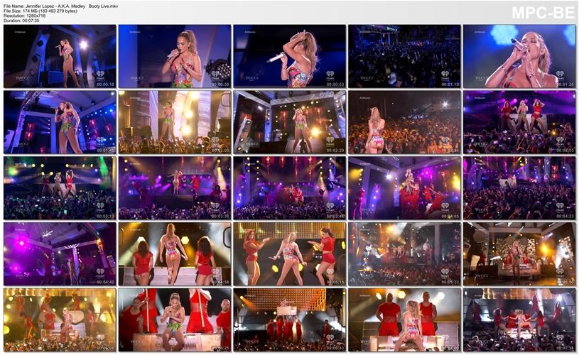 http://i1.imageban.ru/out/2014/09/27/bbe1d437e20b2b6a74690591833055a6.jpg