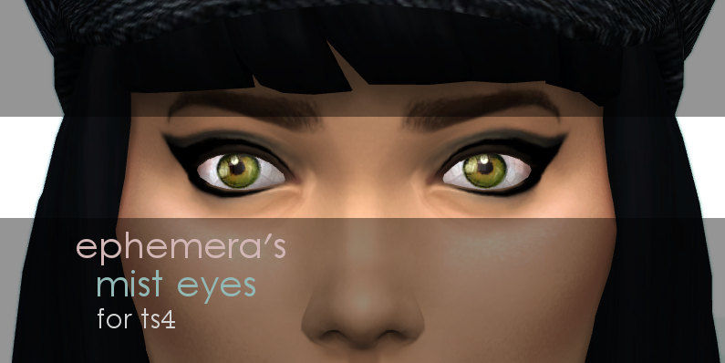 Galaxy-Ephemera's mist eyes from TS2 to TS4 default replacements.jpg