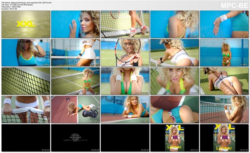 http://i1.imageban.ru/out/2014/09/27/e4b959b0e3c2c950017f6fa14b343928.jpg