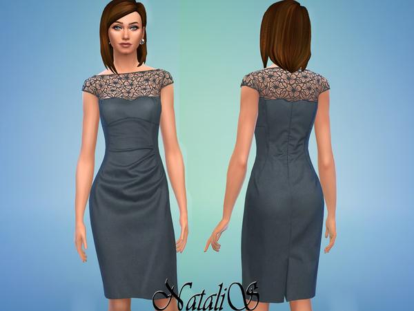 NataliS Lace overlay wool dress FA-YA.jpg