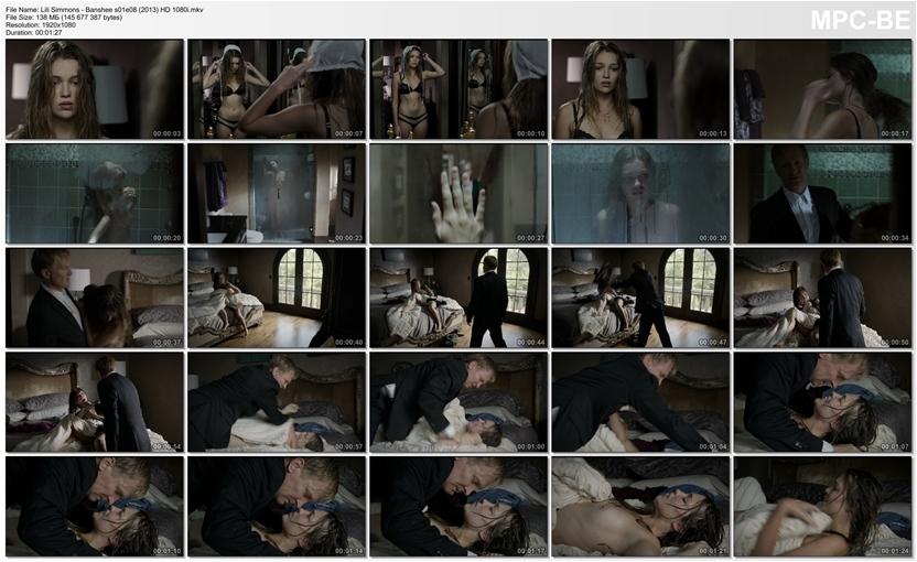 http://i1.imageban.ru/out/2014/09/28/d5c84d7dd5179d974bd8a32303c40b58.jpg