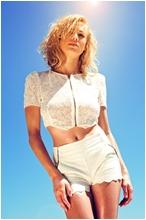 http://i1.imageban.ru/out/2014/09/29/d61c31318bf19d814978ef9d12763fd8.jpg