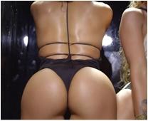 http://i1.imageban.ru/out/2014/09/29/eb30427a9974245a2ca90cf1e2c7c96c.jpg