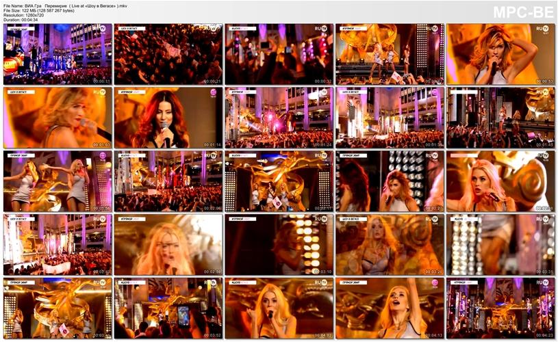 http://i1.imageban.ru/out/2014/09/30/e1924fb375907c8cf02d999d8d4b4b8c.jpg