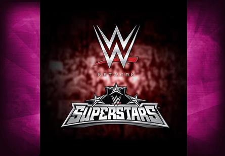 WWE Superstars 04.12.2014 [2014 г., Рестлинг, WEB-DL]