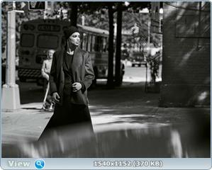 http://i1.imageban.ru/out/2014/10/06/99d1a708b18475245cc0d678d937988d.jpg