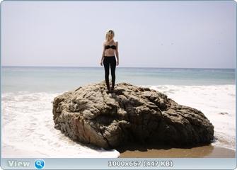 http://i1.imageban.ru/out/2014/10/06/ca2f1d2110d0c90d6e7a4822c064ccb1.jpg