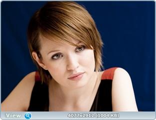 http://i1.imageban.ru/out/2014/10/06/e09c56deb05811ad1182dccd501212b2.jpg