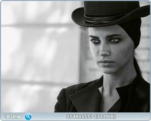 http://i1.imageban.ru/out/2014/10/06/f2ca21a4e6a5830e7732bce6f1090d47.jpg