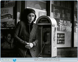 http://i1.imageban.ru/out/2014/10/06/ff841d5eb47fa1159e4fbd89b69d3769.jpg