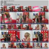 http://i1.imageban.ru/out/2014/10/07/efd2d32426a6d5f415195a4aa36e02eb.jpg
