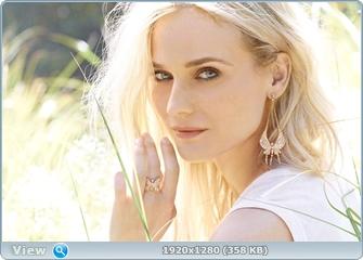 http://i1.imageban.ru/out/2014/10/08/5a96377a6603097b468c07ce5719fa29.jpg