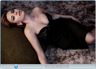 http://i1.imageban.ru/out/2014/10/08/cd7332ea503a554bc818af67a601e501.jpg