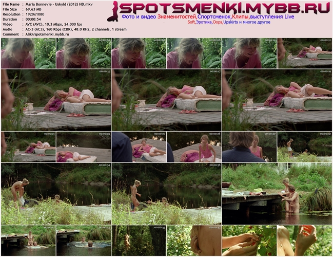 http://i1.imageban.ru/out/2014/10/10/677e1f6d4b0842934422b9b158499015.jpg
