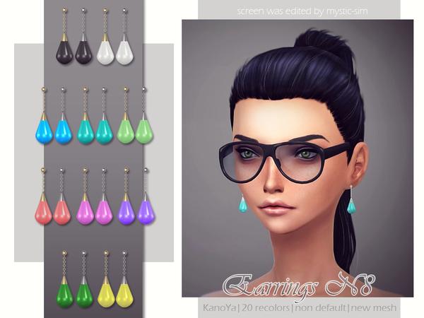 KanoYa Earrings N8.jpg