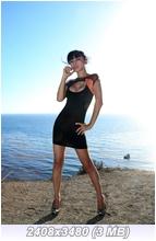 http://i1.imageban.ru/out/2014/10/11/5835b089cc0d39abf628399977633a1d.jpg