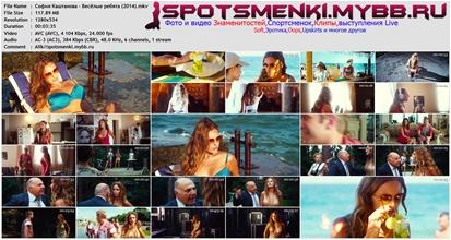 http://i1.imageban.ru/out/2014/10/11/6f398e0972bdcca625a2f57064ee8a6b.jpg