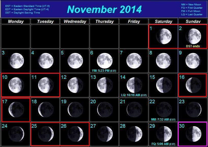 http://i1.imageban.ru/out/2014/10/12/a942029d723d2ba3a992eea0422f3065.jpg