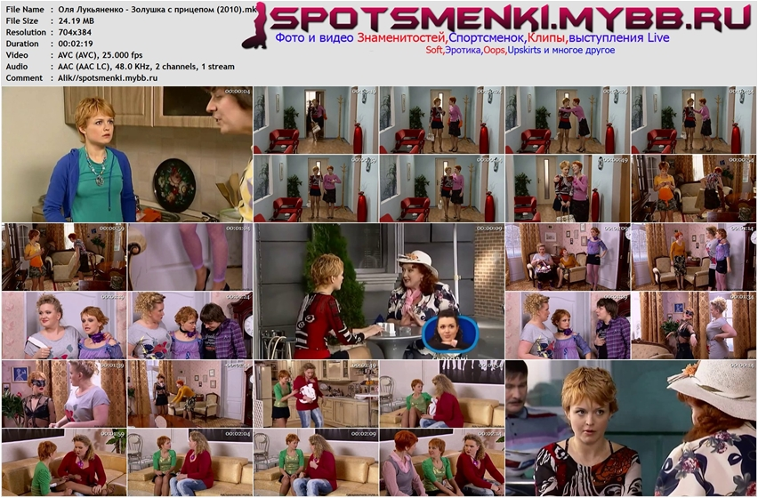 http://i1.imageban.ru/out/2014/10/15/f6c17e66361b27943bcb1d680aee980e.jpg