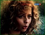 Цыганский барон 1988 кадры из фильма актеры - кино