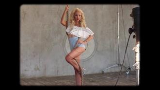 http://i1.imageban.ru/out/2014/10/22/fec22952290afdcbdc555de0b2d5e700.jpg