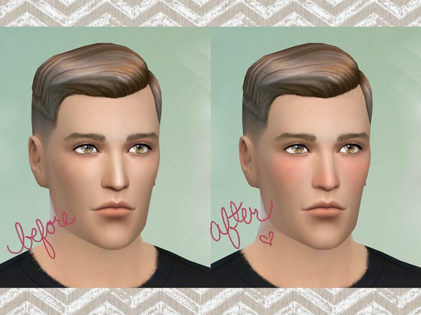 Rosy Cheeks and Nose Overlay (for males).jpg