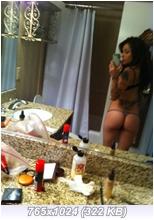 http://i1.imageban.ru/out/2014/11/04/2b0ab48214826d6b6905e832ece841f7.jpg