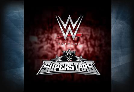 WWE Superstars 20.11.2014 [2014 г., Рестлинг, WEB-DL, x264]