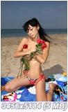 http://i1.imageban.ru/out/2014/11/09/ca067e7bd75d5bc870d94cffffb092b8.jpg