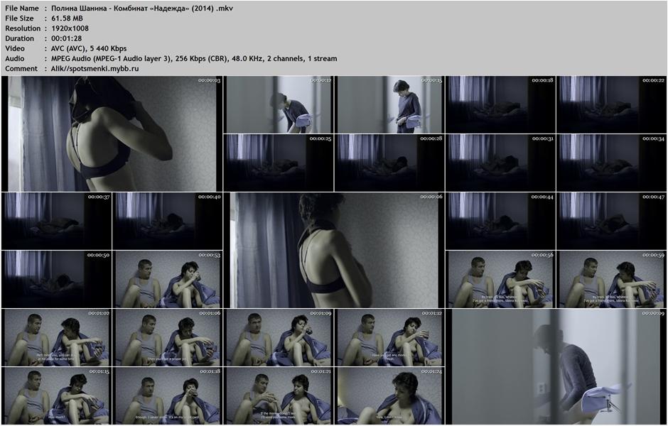 http://i1.imageban.ru/out/2014/11/10/052f69bcd142fcb8197a00e2d0f86af4.jpg