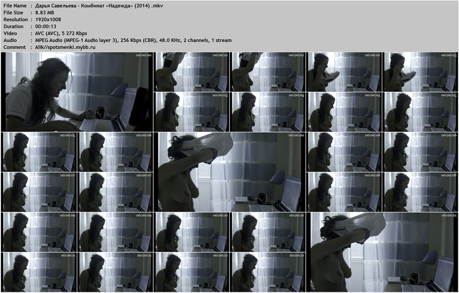 http://i1.imageban.ru/out/2014/11/10/f13650f1f0ed24ae81a291bae67a15d9.jpg