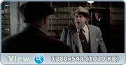 ������������� / The Untouchables (1987) BDRip 720p   MVO