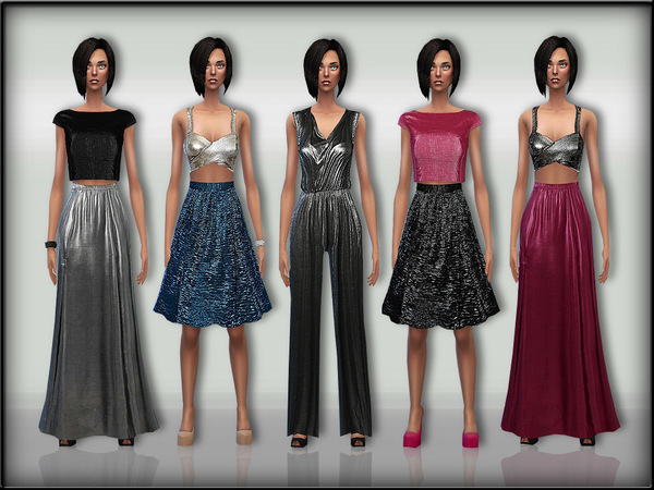 FashionSet1.jpg