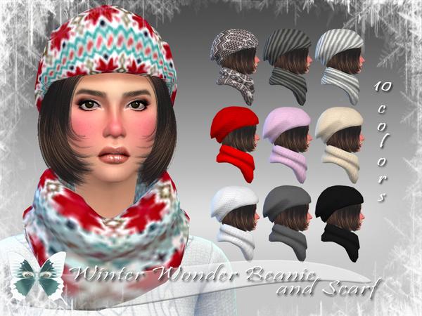 Winter Wonder Beanie and Scarf.jpg