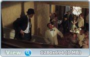 Поймай меня, если сможешь / Catch Me If You Can (2002) BDRip 720p   DUB