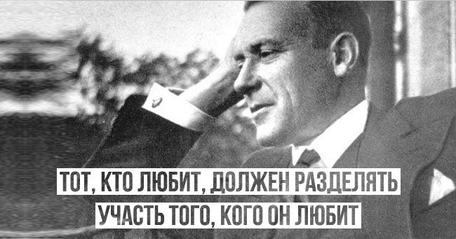 http://i1.imageban.ru/out/2014/11/16/adfe5b8e6ba2deb1cd43f23b4537f654.jpg