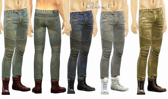 jeans&sneakers1.jpg