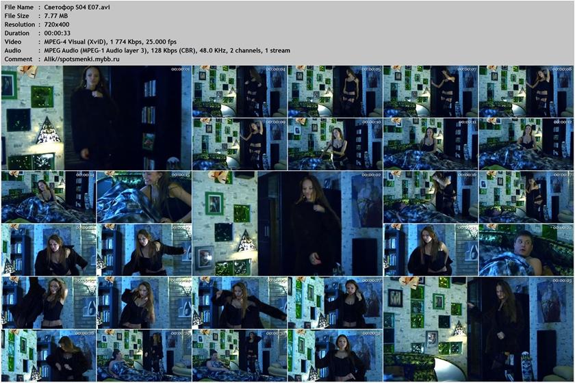 http://i1.imageban.ru/out/2014/11/16/fe0df75846b1836e356863a9786cc9f2.jpg