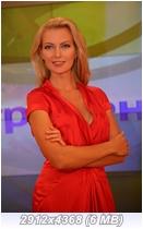 http://i1.imageban.ru/out/2014/11/19/7fccbc899748613e7c083f15eb05ac72.jpg