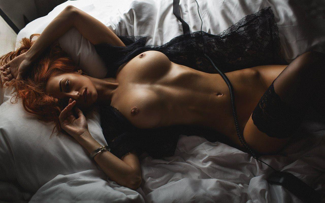 голыми эротичные фотосессии девушек филфака