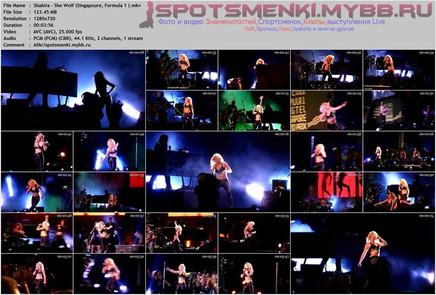 http://i1.imageban.ru/out/2014/11/25/921dc1f0fd09ec2277bcf8ef3e5eeb83.jpg