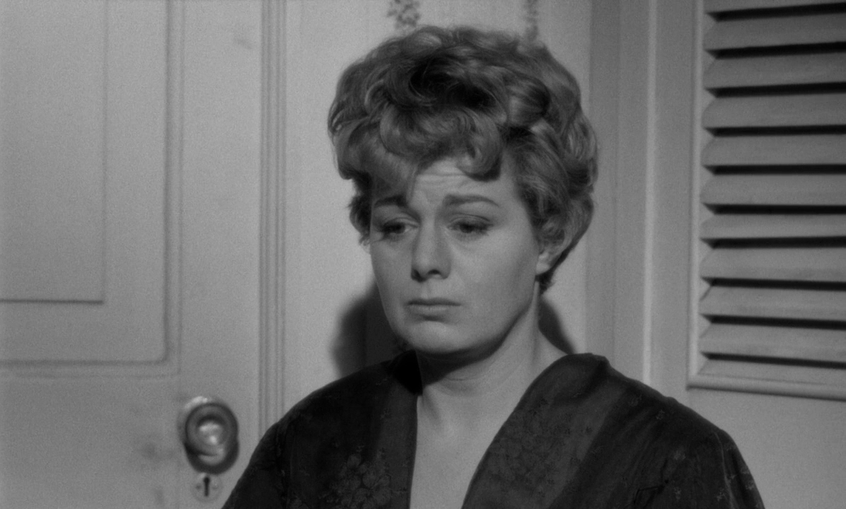 Лолита / Lolita (1962) BDRip 720p