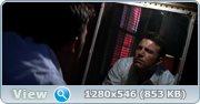 ��� �������� / Paycheck (2003) BDRip 720p | DUB