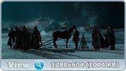 �������� [01-10 �� 10] (2008) BDRip 720p | ����������