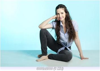 http://i1.imageban.ru/out/2014/12/03/2aa0622b9ec43daa5b80647fc590ebcf.jpg