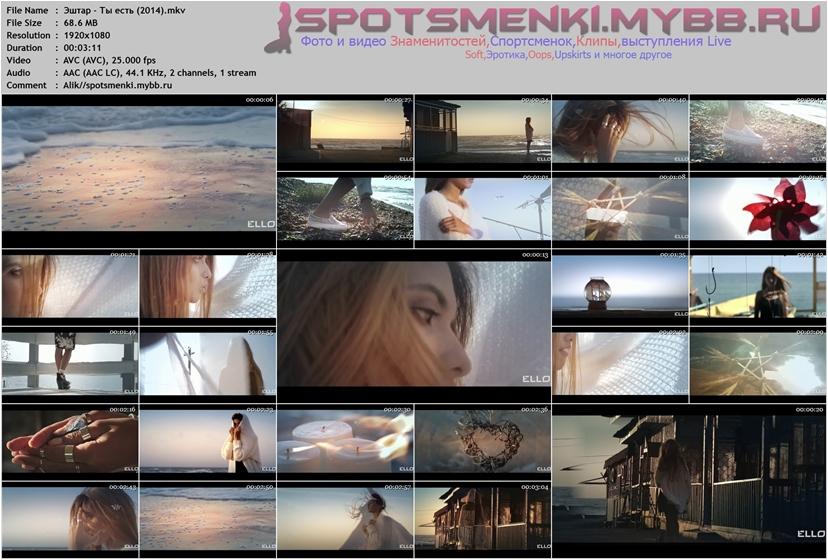 http://i1.imageban.ru/out/2014/12/04/48c6c0ad0ae10f485eb7af6a1f836bd1.jpg