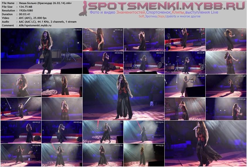 http://i1.imageban.ru/out/2014/12/08/2ee633af2b4183d3e17625d8f087ee96.jpg